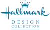 Hallmark Design Collection